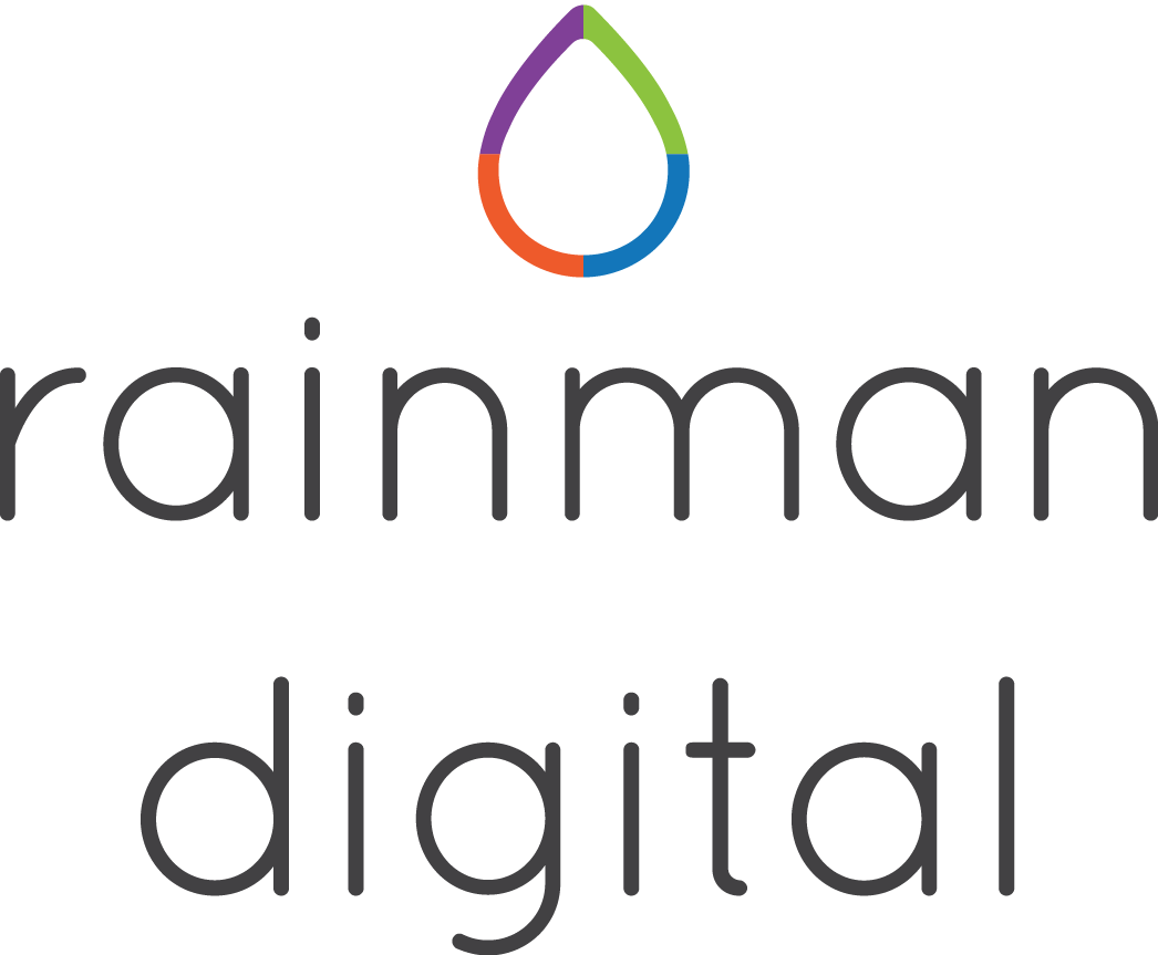 Rainman Digital_vertical Logo